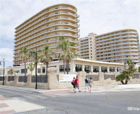 hotel best club torremolinos marconfort club hotel torremolinos costa sol