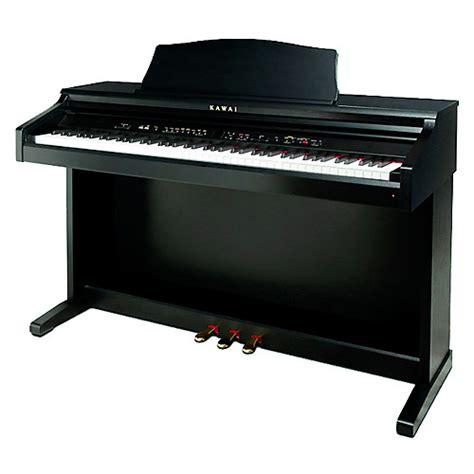 kawai ce220 digital piano musician s friend
