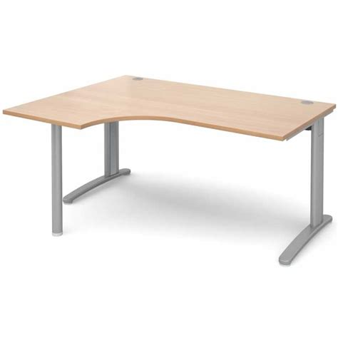 ergonomic desk tr10 ergonomic desks