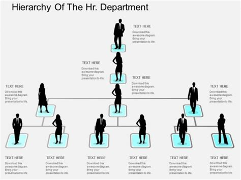 hr strategy 13 hr strategy business intelligence and