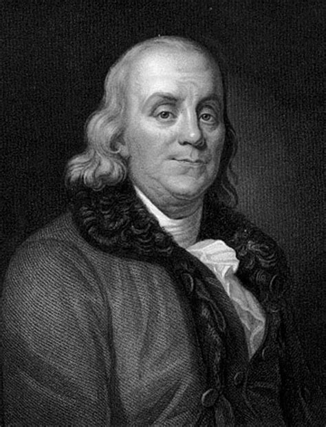 benjamin franklin biography questions pessoas importantes da hist 243 ria benjamin franklin
