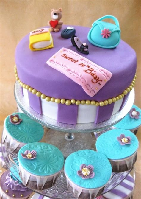 birthday themes 15 year olds 89 best 15th birthday images on pinterest 15 birthday