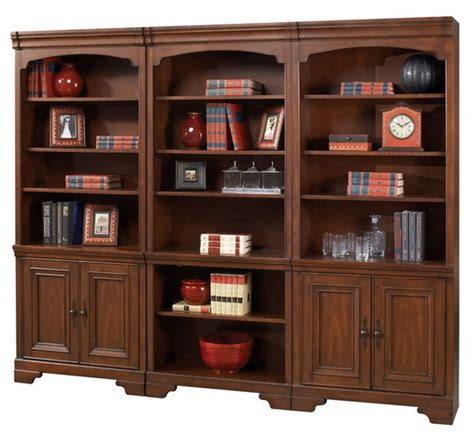 Find Bookcases Find Wood Bookcases For Your Precious Collection Of Books