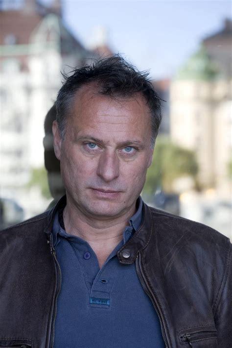 michael nyqvist mikael blomkvist millennium 232 morto l attore svedese michael nyqvist era