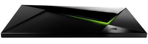 nvidia shield console nvidia anuncia shield console de que suporta 4k e