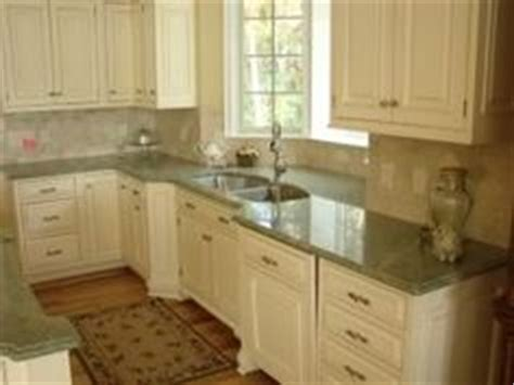 extractor over island google search mint green living max s remodel on pinterest green granite countertops