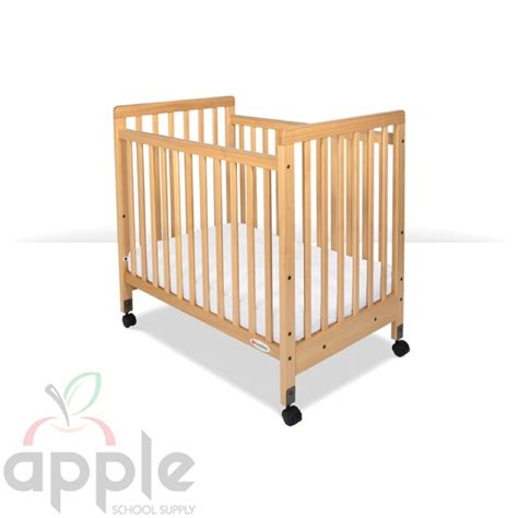 Foundation Cribs by Foundations Safetycraft Cribs Free Shipping Bulk Discounts
