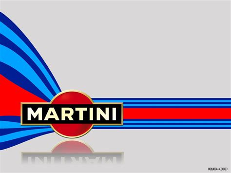 Ducati Martini Aufkleber by Williams Martini Racing Wallpaper Martini Racing