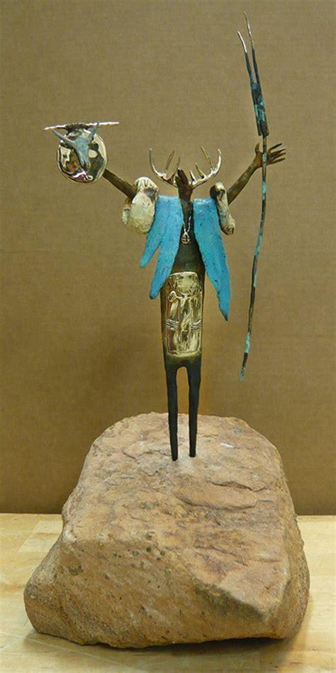 shaman  brotherhood exposures international gallery