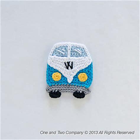 vans pattern corp ravelry vw cer van applique pattern by carolina guzman