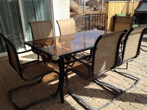 Craigslist Phoenix Patio Furniture For Sale By Owner Craigslist Patio Furniture For Sale