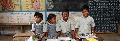 indian schools www pixshark poor children in indian school www pixshark images Poor