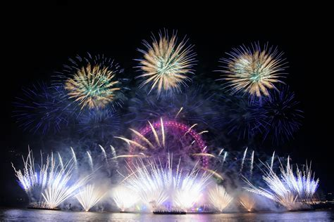 new year day the and best things to do on new year s and