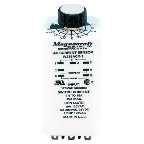 magnecraft relay wiring diagram pole relay diagram