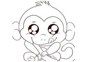 cute animals coloring pages 471095 171 coloring pages for