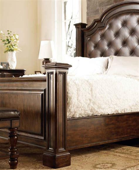 bedroom furniture denver co leather tufted poster bed denver bedroom furniture