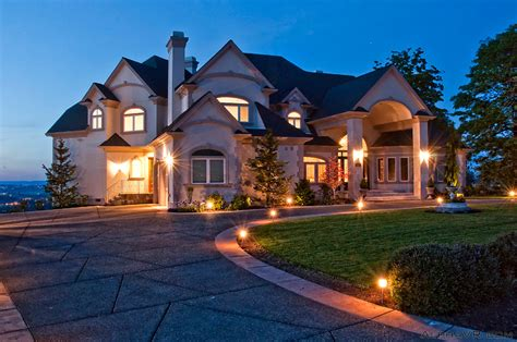 affordable houses for rent near me news homes for sale around me on cheap dogs houses for
