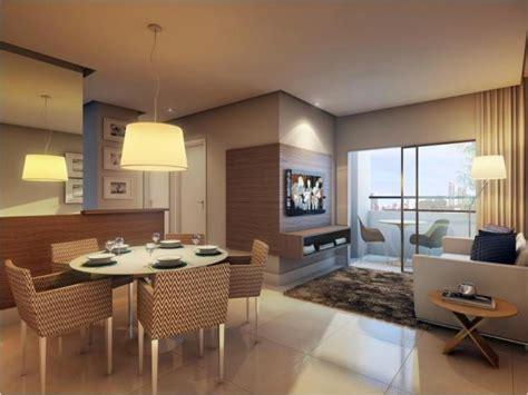 imagenes de apartamentos minimalistas apartamentos pequenos decorados