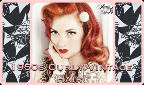1816 best images about vintage hair howtos on 38 best images about dapper day on updo 1940s and victory rolls tutorial