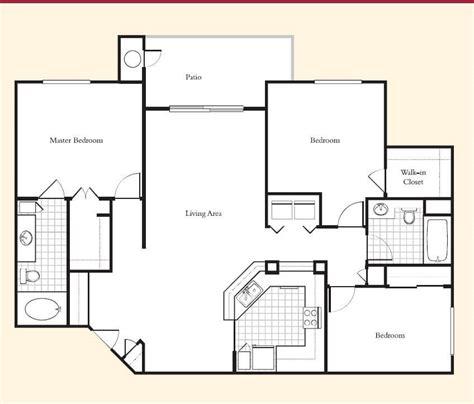3 bedroom apartments santa clara 3 bedroom apartments santa clara 28 images apartment 3 bedrooms for sale 165 000 in lisboa