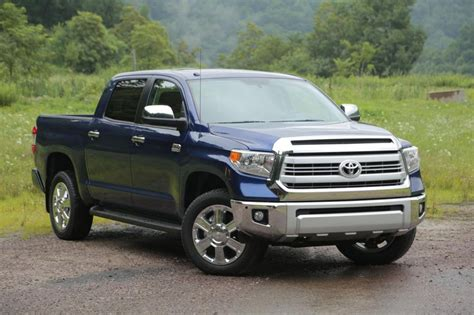 Cummins Toyota Cummins Diesel For Toyota Tundra For 2016 Model Year Car