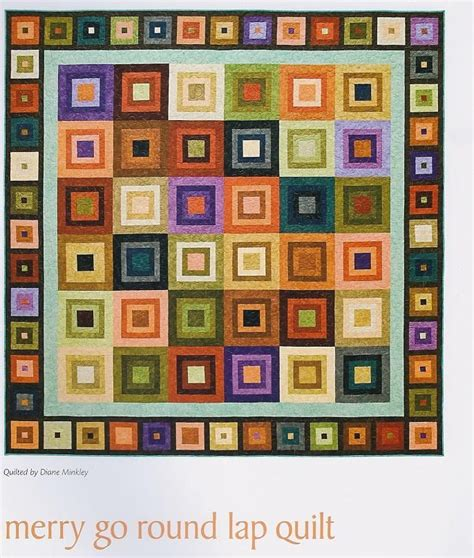 merry go round quilter s how to workshop the quilting company 134 best images about carnival on pinterest fat quarters