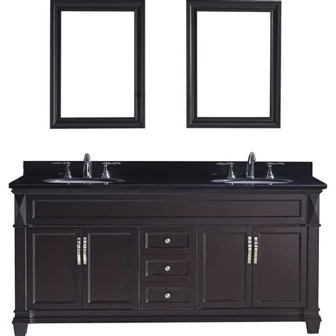 bathroom cabinets maryland bathroom vanities maryland 28 images bathroom vanities