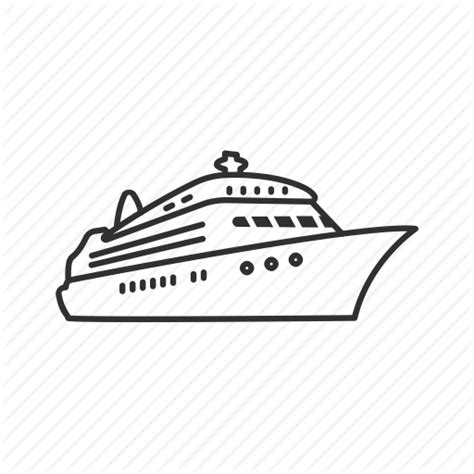 ferry boat emoji boat emoji ferry passenger passenger ship ship