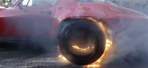 fast and furious 8 death fast furious 8 the fate of the furious trailer is out