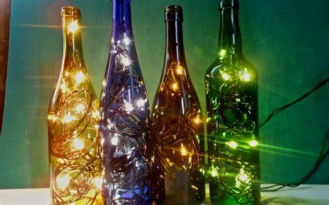 Storage Ideas For Kitchen Wine Bottle Crafts Ideas Homesthetics 3 Homesthetics