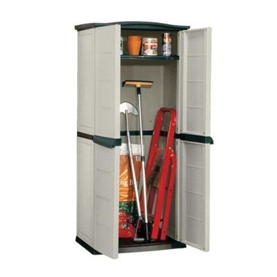 keter xl utility cabinet lowes garden shed kits for sale craftsman storage shed manual