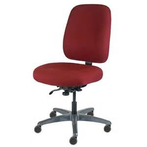 heavy duty office chair office master iu76hd heavy duty office task chair