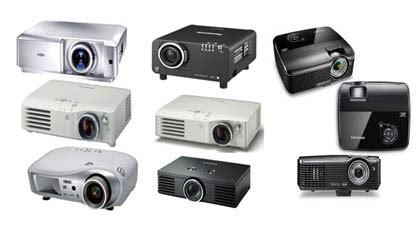 Proyektor Atau Infokus proyektor antara infocus dan epson kualitas versus budget proyektor projector