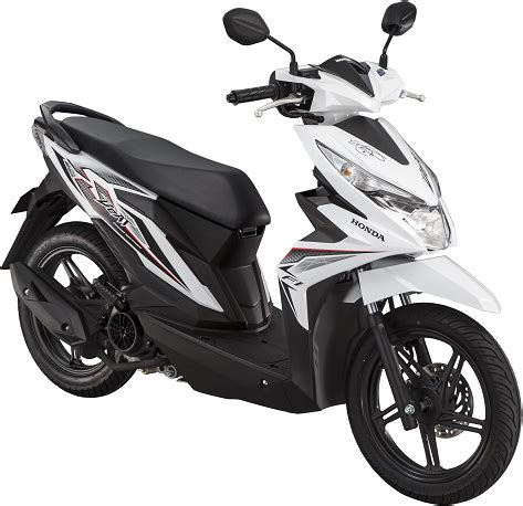 image modifikasi honda tiger revo terbaru pc