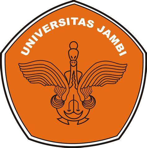 Ac Jambi profil universitas jambi akreditasi net