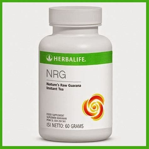 Teh Hijau Herbalife 17 best images about nrg tea herbalife mix jual harga