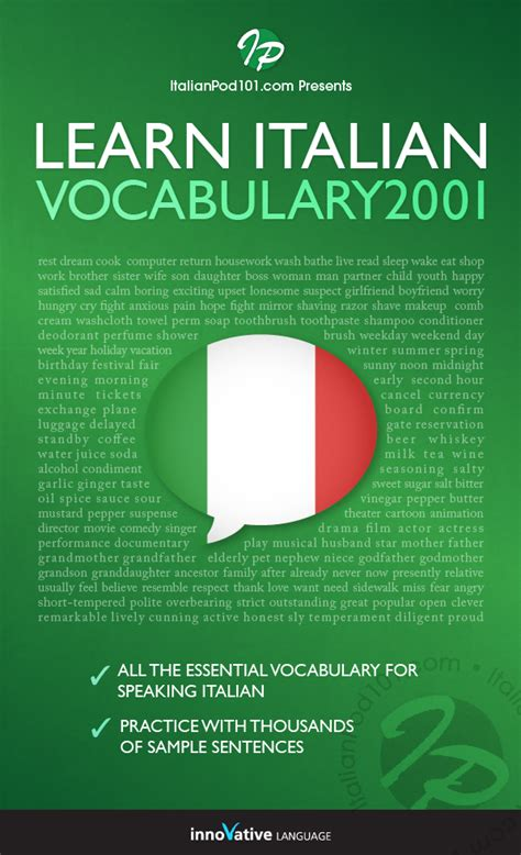 living language italian complete edition beginner through advanced course including 3 coursebooks 9 audio cds and free learning learn italian level 9 advanced audio course