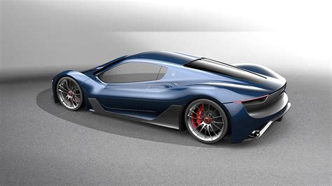 maserati concept cars maserati mc 63 hypercar concept is based on laferrari