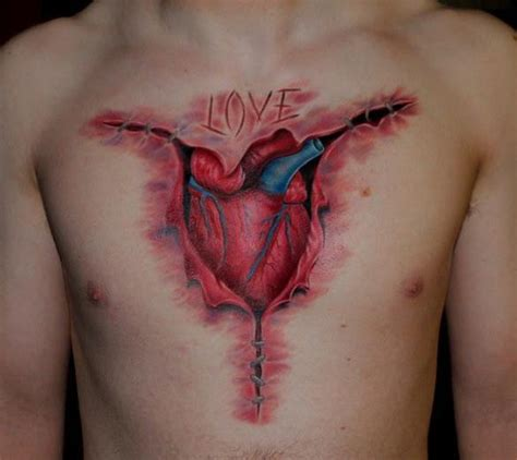 the best tattoos in the world for men the best tattoos in the world the world s best tattoos