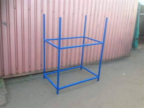 sofa display racks sofa display stands sofa display racks table with wine