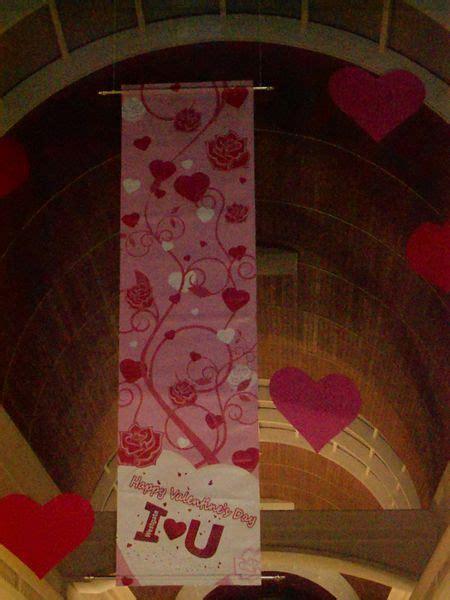 monte casino valentines special s day decor by northern illuminations decor