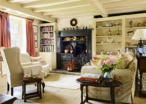 interior decorators whitby 94 beautiful cottage interiors cottage