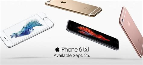 sprint s 1 a month iphone 6s deal may even be better than t mobile s myrateplan