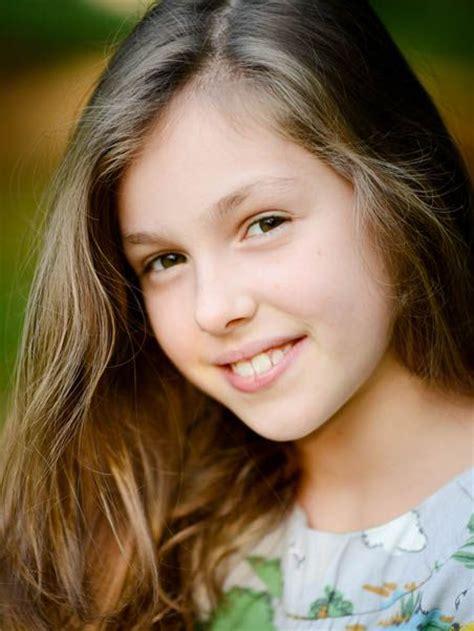 eloise webb imdb eloise webb cinderella 2015 and grace stirs up success