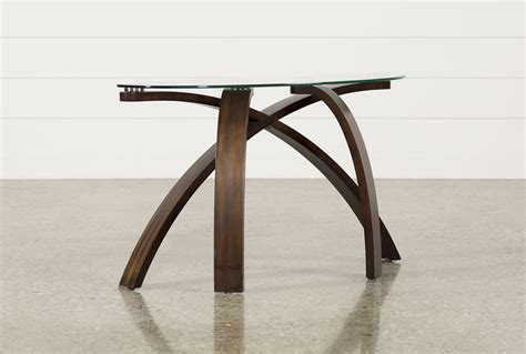 living spaces sofa table architecture living spaces sofa table telano info