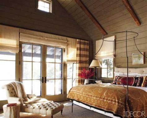 unique bedroom layouts unique bedroom designs interior design