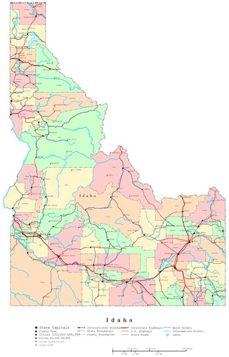 nh boating test sites northern idaho map bnhspine