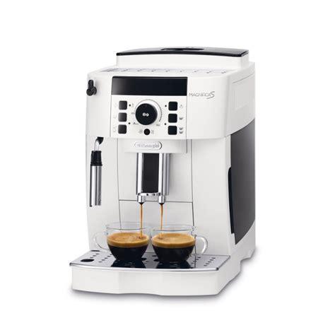 Machine A Cafe A Grain 12 by Machine 224 Caf 233 Avec Broyeur 224 Grains Gamme Magnificas De