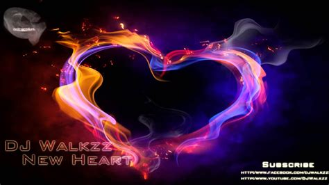 alan walker heart mp3 download alan walker new heart download