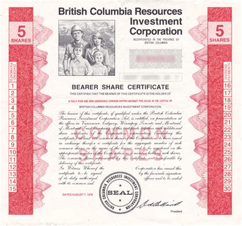 British Columbia Resources Investment Corporation   Wikipedia